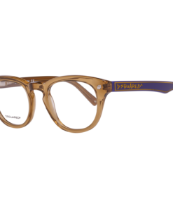 Dsquared2 Brille DQ5114 045 48