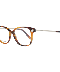 Dsquared2 Brille DQ5287 056 53