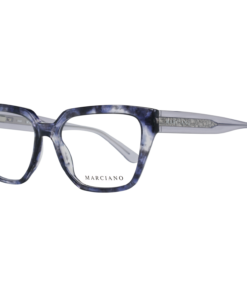 Guess by Marciano Brille GM0341 055 53