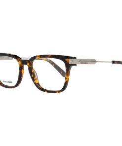 Dsquared2 Brille DQ5244 053 49