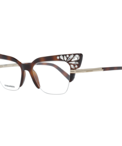Dsquared2 Brille DQ5255 053 52