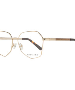 Guess by Marciano Brille GM0321 032 56