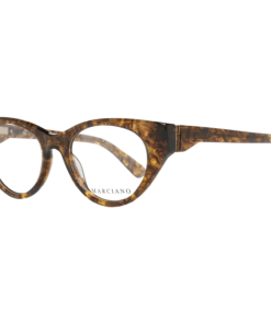 Guess by Marciano Brille GM0362-S 074 49