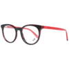 Web Brille WE5251 B56 49