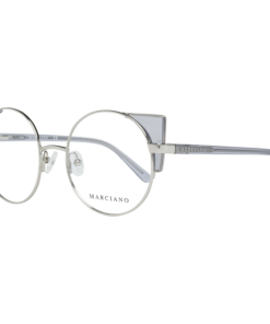 Guess by Marciano Brille GM0332 010 51