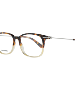 Dsquared2 Brille DQ5285 053 53