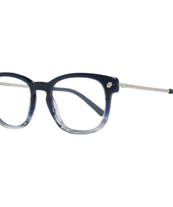Dsquared2 Brille DQ5270 092 50