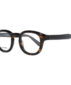 Dsquared2 Brille DQ5246 052 46