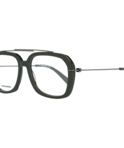 Dsquared2 Brille DQ5264 096 54