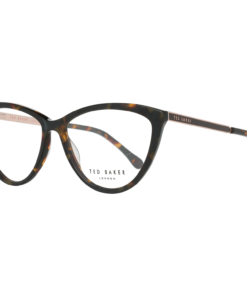 Ted Baker Brille TB9130 145 55 Paloma