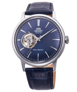 Orient Uhr RA-AG0005L10B