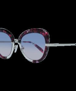 Emilio Pucci Sonnenbrille EP0115 54W 55