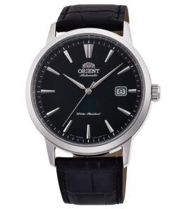 Orient Uhr RA-AC0F05B10B