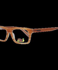 Gant Brille GR Leffert MAMB 52