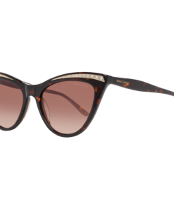 Guess by Marciano Sonnenbrille GM0793 52F 53