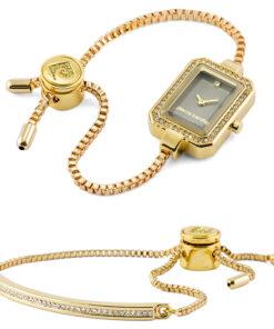 Pierre Cardin Uhr PCX6544L287