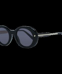 Dsquared2 Sonnenbrille DQ0325 01A 48