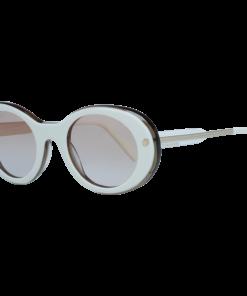 Dsquared2 Sonnenbrille DQ0325 21F 48