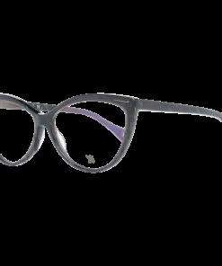 Yohji Yamamoto Brille YS1001 024 58