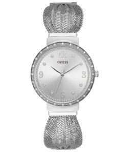 Guess Uhr W1083L1