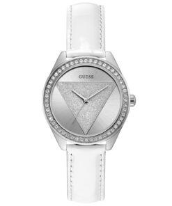 Guess Uhr W0884L2