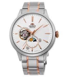 Orient Uhr RA-AS0101S10B