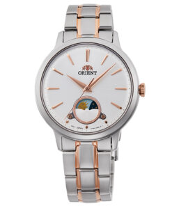 Orient Uhr RA-KB0001S10B