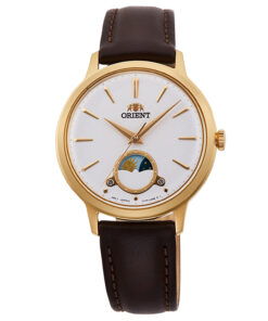 Orient Uhr RA-KB0003S10B