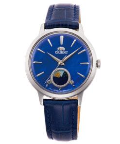 Orient Uhr RA-KB0004A10B