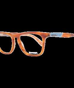 Diesel Brille DL5249 054 52