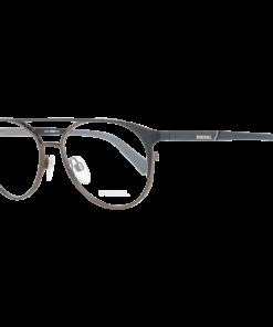Diesel Brille DL5259 098 54