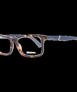 Diesel Brille DL5294 052 55
