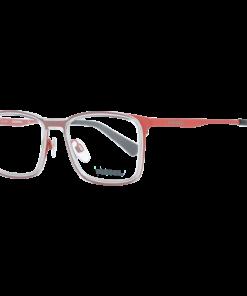 Diesel Brille DL5299 068 52