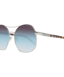 Guess By Marciano Sonnenbrille GM0807 10W 62