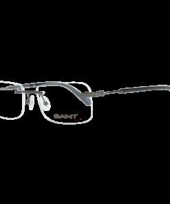 Gant Brille GA3209 008 53