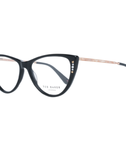 Ted Baker Brille TB9157 001 54 Pearl