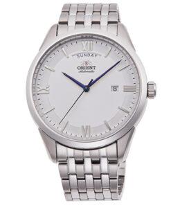 Orient Uhr RA-AX0005S0HB