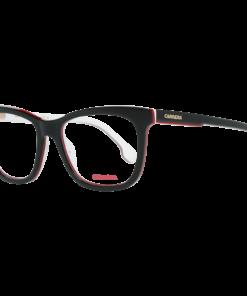 Carrera Brille CA1107/V 807 50
