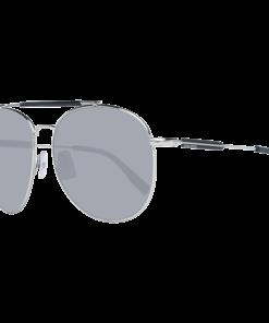 Dsquared2 Sonnenbrille DQ0353 16A 60