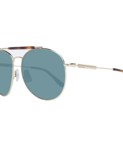 Dsquared2 Sonnenbrille DQ0353 30N 60