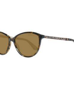 Guess by Marciano Sonnenbrille GM0755 50E 57