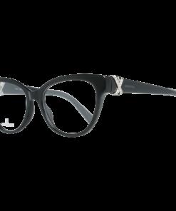 Swarovski Brille SK5250-H 001 53