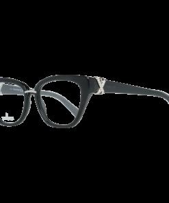 Swarovski Brille SK5251 001 52