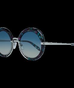 Emilio Pucci Sonnenbrille EP0114 55P 54
