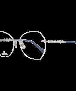 Swarovski Brille SK5345 016 56