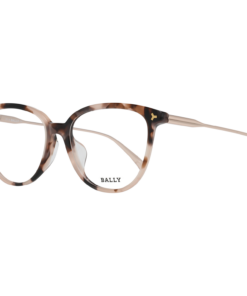 Bally Brille BY5012-D 055 53