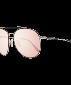 Dsquared2 Sonnenbrille DQ0353 33U 60